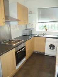 Thumbnail 2 bed flat to rent in Edgbaston Road, Smethwick, Birmingham