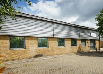 Thumbnail Industrial to let in 229 Berwick Avenue, Slough, Berkshire