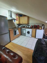 6 bed flat to rent in Marquis Street, Liverpool L3
