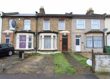 Thumbnail 3 bedroom terraced house for sale in Chester Road, Seven Kings, Essex