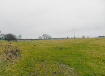Thumbnail Land for sale in Aylesbury Road, Wingrave, Aylesbury