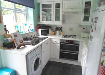 Thumbnail 1 bed terraced house for sale in Telford Way, Yeading, Hayes