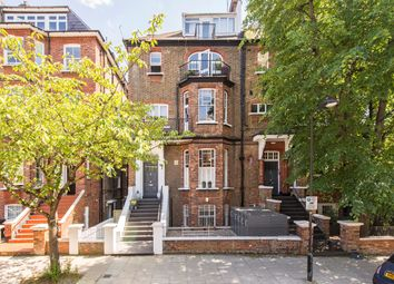 1 bed flat for sale in Adamson Road, London NW3
