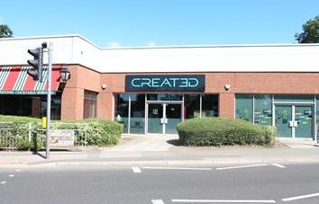 Thumbnail Retail premises to let in Unit 5, East Reading Retail Centre, Shepherds Hill, Reading, Berkshire