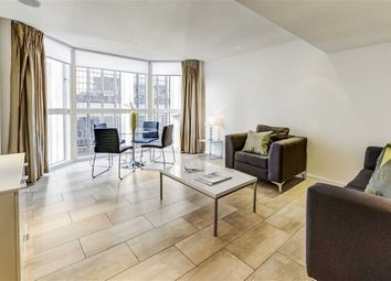 Thumbnail 1 bed property to rent in Imperial House, Kensington, London