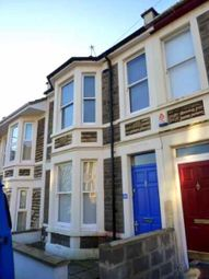 Thumbnail Room to rent in Douglas Road, Horfield, Bristol