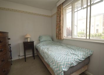 Thumbnail Property to rent in The Avenue, Clifton, Bristol