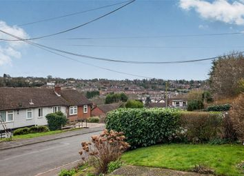 Thumbnail 3 bedroom semi-detached house for sale in Lynton Road, Chesham