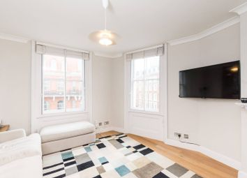 Thumbnail 2 bed flat for sale in Gloucester Road, South Kensington