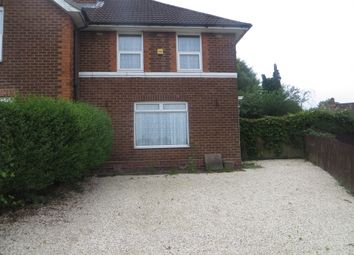 3 bed semi-detached house to rent in Leafield Crescent, Stechford, Birmingham B33