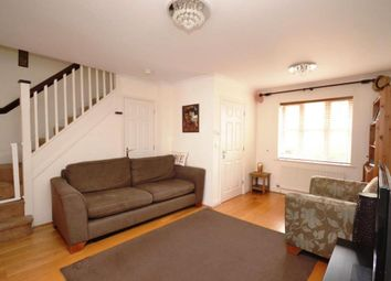 3 bed terraced house to rent in Colebrook Close, London NW7