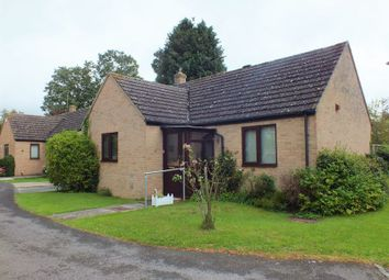 Thumbnail 2 bedroom detached bungalow for sale in The Phelps, Kidlington