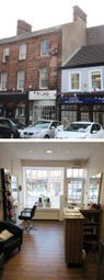 Thumbnail Retail premises for sale in Cornmarket, 5, Penrith