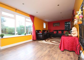 Thumbnail 3 bed property to rent in Little Chittock, Basildon