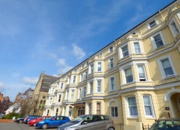 Thumbnail 2 bed flat to rent in London Road, Tunbridge Wells