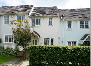 Thumbnail 2 bedroom terraced house for sale in Firs Meadow, Greater Leys, Oxford