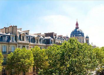 Thumbnail 3 bed apartment for sale in 8th Arrondissement Of Paris, 75008 Paris, France