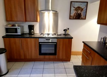 2 bed terraced house for sale in Hallows Street, Burnley BB10