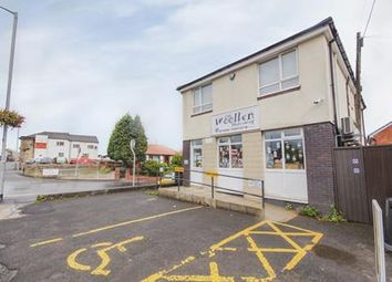 Thumbnail Commercial property for sale in 105 - 109, New Street, Blackrod