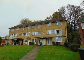 Thumbnail 4 bed maisonette for sale in St. Martins Place, Canterbury