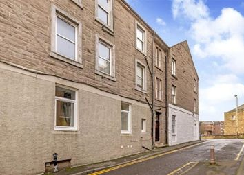 Thumbnail 1 bed flat for sale in Union Lane, Perth