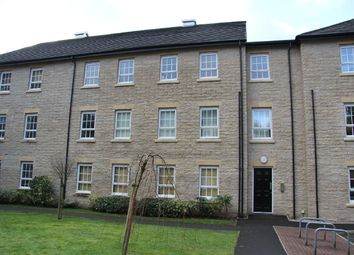 Thumbnail 2 bed flat to rent in Gale Close, Littleborough, Greater Manchester