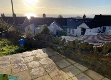4 bed terraced house for sale in Victoria Street, Uplands, Swansea SA2