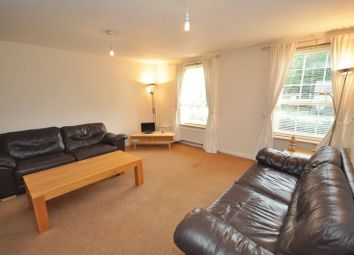 Thumbnail Flat to rent in Chaloner Green, Wakefield