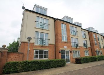 Thumbnail 2 bedroom flat to rent in Henconner Lane, Bramley, Leeds