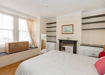 Thumbnail 2 bed maisonette for sale in Boyd Road, Colliers Wood, London