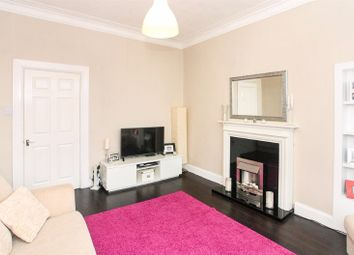 Thumbnail 1 bedroom flat to rent in Cathcart Road, Mount Florida, Glasgow