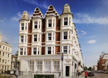 Thumbnail Studio for sale in Holland Road, Hove