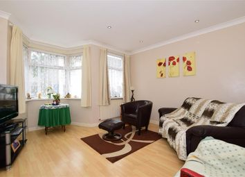 Thumbnail 2 bed semi-detached house for sale in West Street, Deal, Kent, Kent