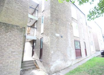 Thumbnail 2 bed flat to rent in Lumley Close, Washington