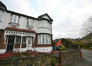 Thumbnail 3 bedroom semi-detached house to rent in Hale End Road, Woodford Green