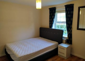 Thumbnail Room to rent in Room 1 @ Cartwright Way, Beeston