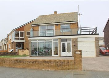 Thumbnail 3 bed property for sale in New South Promenade, Blackpool