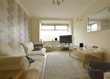 Thumbnail 3 bed end terrace house to rent in Heath Park Road, Heath Park, Romford