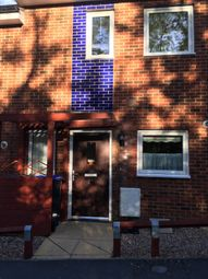 Thumbnail 2 bed semi-detached house for sale in Charles Studd Road, Northampton