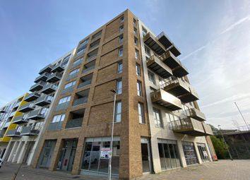 Cunard Square, Chelmsford CM1. 2 bed flat for sale