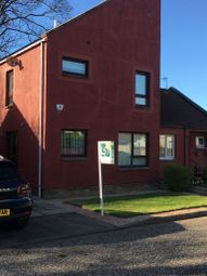 Thumbnail 1 bed end terrace house for sale in 17 Canty Grove, Longniddry