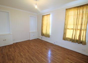 Thumbnail 3 bed flat to rent in View Road, London