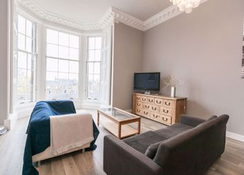 2 bed flat to rent in Clarendon Crescent, West End EH4