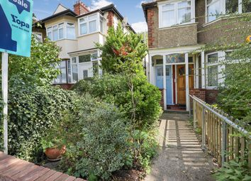 2 bed maisonette for sale in Sunny Hill, London NW4