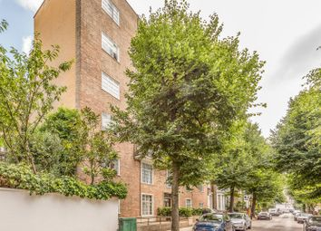 Thumbnail 2 bed flat for sale in Clareville Grove, South Kensington