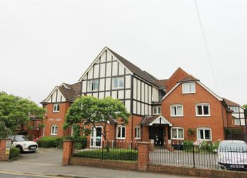 Thumbnail 1 bed flat for sale in Priory Avenue, Caversham, Reading