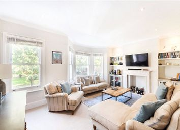 Thumbnail 3 bed maisonette for sale in Cabul Road, London