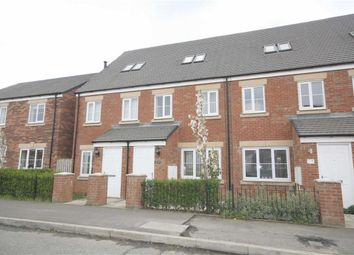 Thumbnail 3 bed property for sale in Sandringham Way, Newfield, Chester Le Street, County Durham