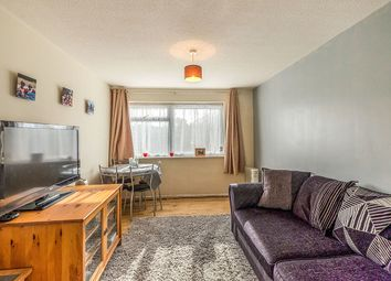 Thumbnail 3 bed property for sale in Roseholme, Maidstone