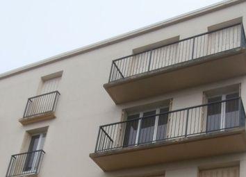Thumbnail 2 bed apartment for sale in Centre, Loir-Et-Cher, Blois